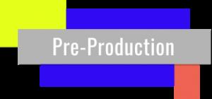 Graphic Squares Preproduction
